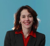 Andrea Goldman- Construction Attorney