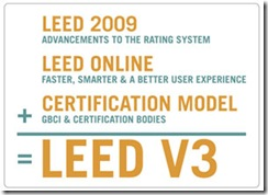 LEED AP Update- Worth it For a Lawyer