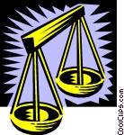 Scales of Justice- Miller Act