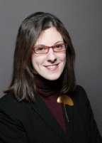 Shari Shapiro, Green Building Law Blog