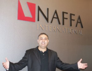 Naffa International
