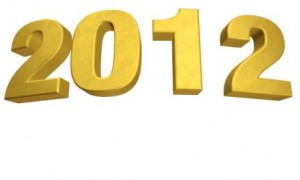 Happy New Year 2012 from Construction Law Musings