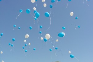 Happy 3rd Anniversary to Construction Law Musings