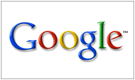 Google News You Can Use