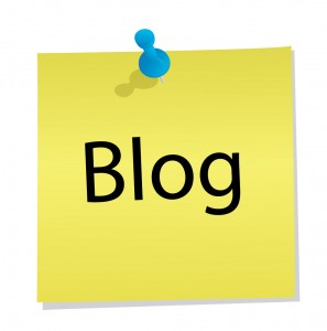 Construction Law Musings, Guest Post Friday
