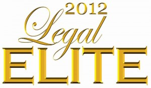 Virginia Legal Elite Construction Law