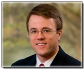 Bryan Scott, NC construction attorney