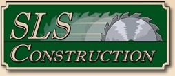 SLS Green Construction