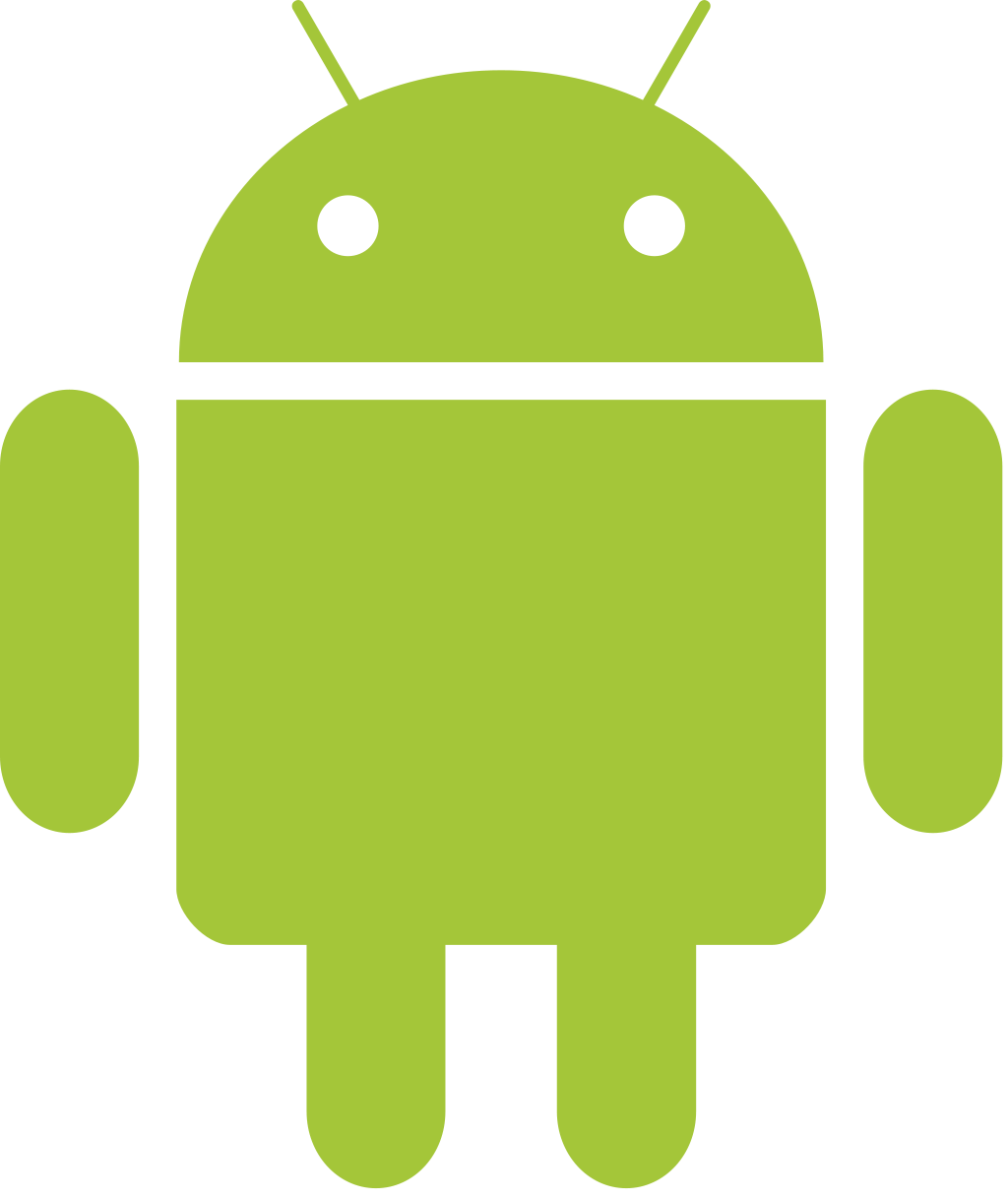 Legal Android