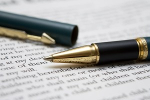 Read Your Construction Contracts