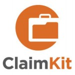 ClaimKit_01_color_m_400x400