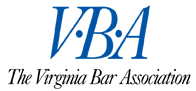 Virginia Bar Association Construction and Public Contracts Law Section